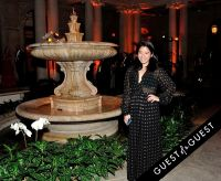 The Frick Collection Young Fellows Ball 2015 #72