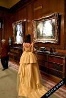 The Frick Collection Young Fellows Ball 2015 #95
