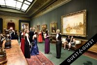 The Frick Collection Young Fellows Ball 2015 #101