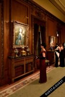 The Frick Collection Young Fellows Ball 2015 #108