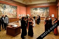 The Frick Collection Young Fellows Ball 2015 #114