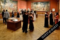 The Frick Collection Young Fellows Ball 2015 #115