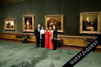 The Frick Collection Young Fellows Ball 2015 #119