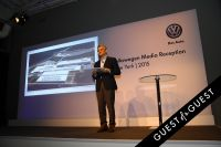 Volkswagen Media Reception #33