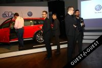 Volkswagen Media Reception #57
