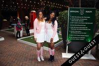 Hudson Hotel Putt Putt Park Launch #59