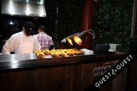 Hudson Hotel Putt Putt Park Launch #84