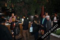 Hudson Hotel Putt Putt Park Launch #93