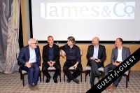 James & Co. presents Design, Workplace and Innovation #44