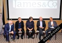 James & Co. presents Design, Workplace and Innovation #47