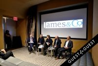James & Co. presents Design, Workplace and Innovation #74