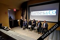 James & Co. presents Design, Workplace and Innovation #80