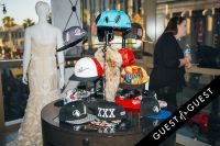 Mister Triple X Presents Bunny Land Los Angeles Trunk Show & Fashion Party With Friends #9