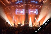 VINTAGE LIVE #22
