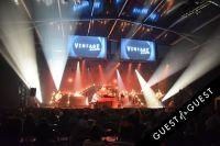 VINTAGE LIVE #23