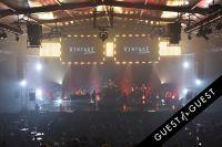 VINTAGE LIVE #62