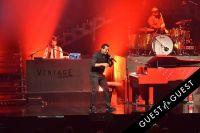 VINTAGE LIVE #115