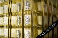 DIPTYQUE Madison Celebration #10