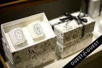 DIPTYQUE Madison Celebration #28