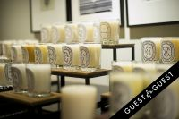 DIPTYQUE Madison Celebration #39