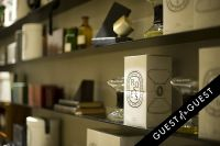 DIPTYQUE Madison Celebration #64