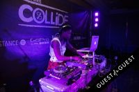 Culture Collide Not A Pool Party 2015 #138