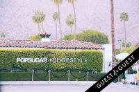 POPSUGAR + SHOPSTYLE Celebrate Launch of  ále by Alessandra BaubleBar Collection #2