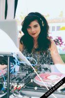 POPSUGAR + SHOPSTYLE Celebrate Launch of  ále by Alessandra BaubleBar Collection #11