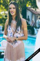 POPSUGAR + SHOPSTYLE Celebrate Launch of  ále by Alessandra BaubleBar Collection #15