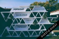 POPSUGAR + SHOPSTYLE Celebrate Launch of  ále by Alessandra BaubleBar Collection #18
