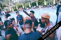 H&M Coachella 2015 #1