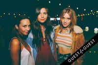 H&M Coachella 2015 #8