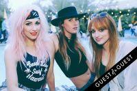 H&M Coachella 2015 #10