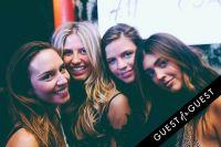 H&M Coachella 2015 #14