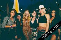 H&M Coachella 2015 #15