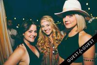 H&M Coachella 2015 #17