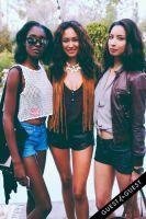 H&M Coachella 2015 #25