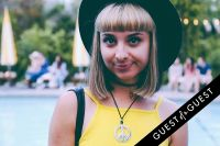H&M Coachella 2015 #26