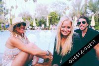 H&M Coachella 2015 #32