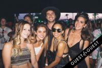 Coachella 2015 Weekend 1 #38