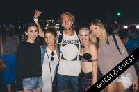 Coachella 2015 Weekend 1 #53