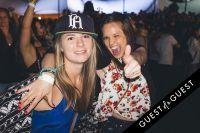 Coachella 2015 Weekend 1 #55