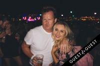 Coachella 2015 Weekend 1 #58
