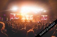 Coachella 2015 Weekend 1 #65