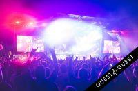 Coachella 2015 Weekend 1 #66