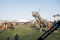 Coachella 2015 Weekend 1 #83