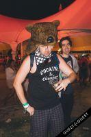 Coachella 2015 Weekend 1 #109