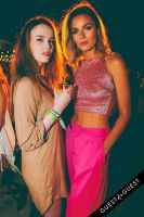 "PAPER Magazine Presents NEON CARNIVAL With Pacsun, ""DOPE"" The Movie and Tequila Don Julio 2015 #104"