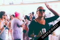 The Do-Over Desert Sundays at Ace Hotel Palm Springs 2015 #12