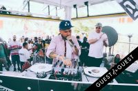 The Do-Over Desert Sundays at Ace Hotel Palm Springs 2015 #41